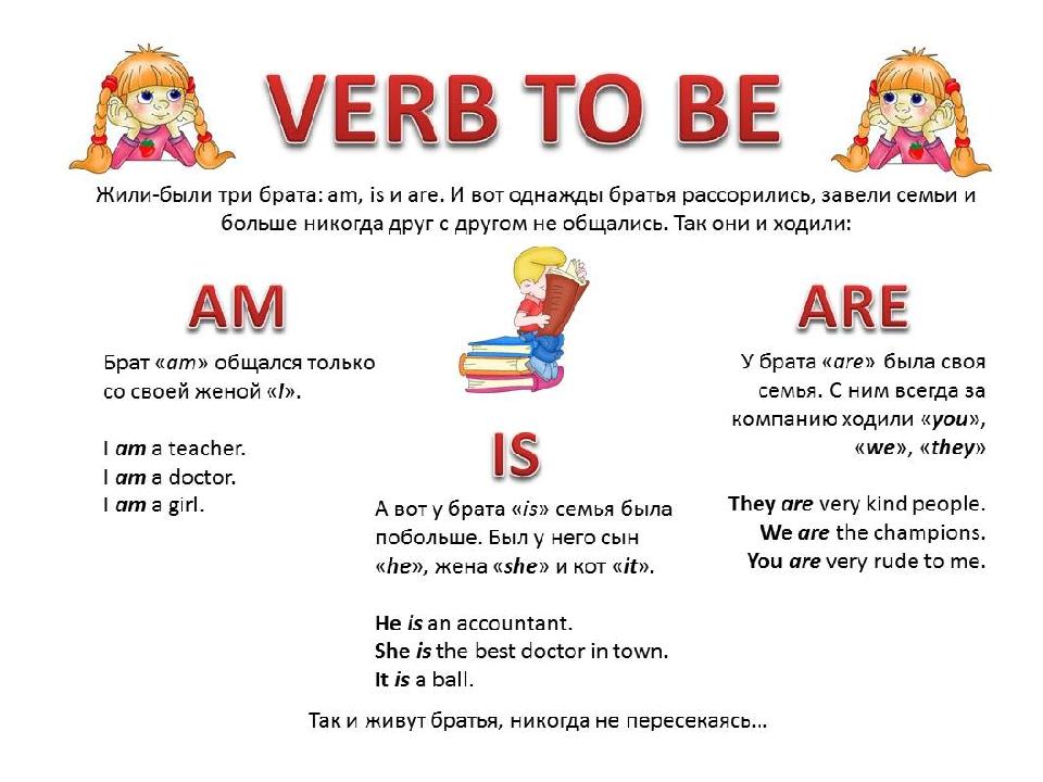 Детская песня Учат в школе онлайн Текст и слова