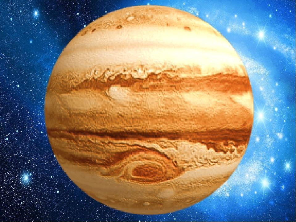 planet jupiter color - 776×726