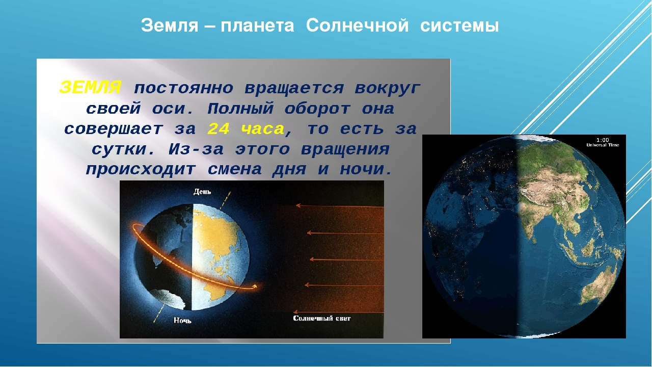 Дмитрий пожарский картинки для презентации кладбище