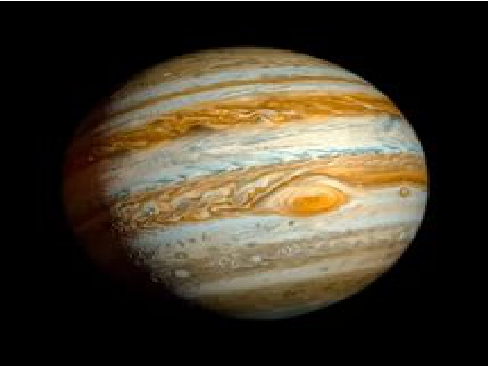 planet jupiter for kids - 960×720