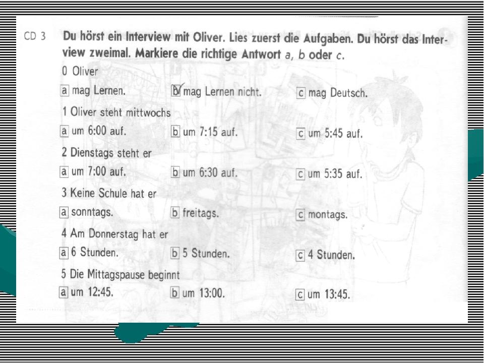 Altersglühen velocità di incontri für Senioren Mittwoch 20,15 Uhr ARD