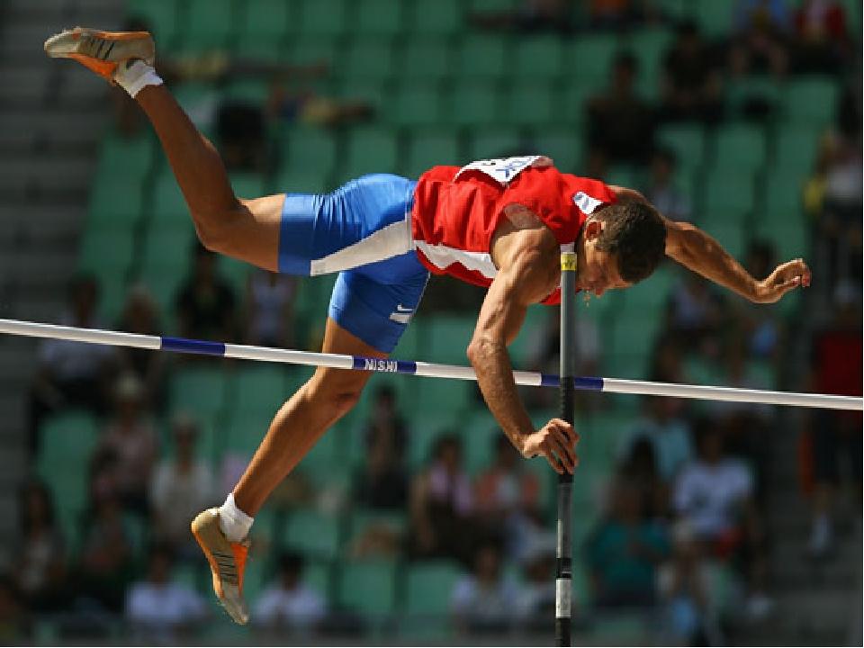 стоит легкая атлетика в россии кратко также можете перегруппировать