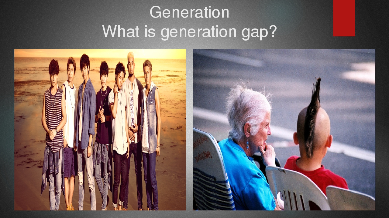an essay on generation gap Place your order for custom essay papers and enjoy there are many essay writing services that think they are on top.