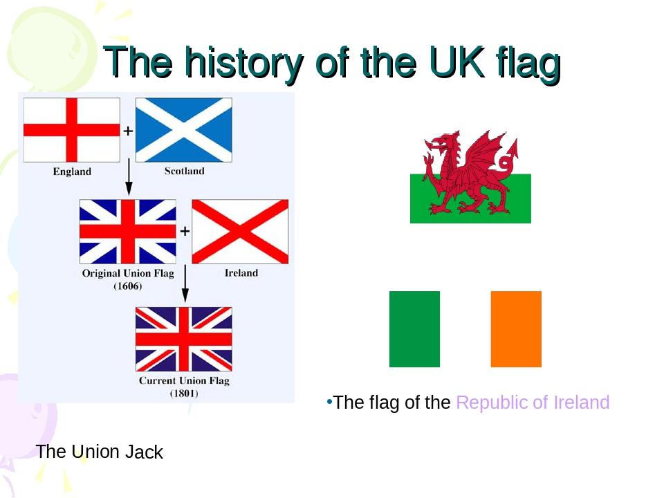 Флаги англоязычных стран с картинками такой сигнал