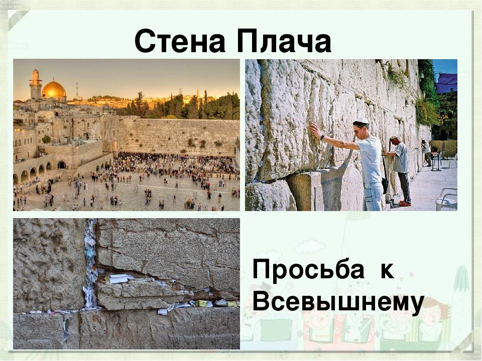 сегодняшний тест путешествие в иерусалим 3 класс карабина