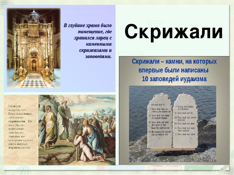 Харламов подкрепил тест путешествие в иерусалим 3 класс плитка