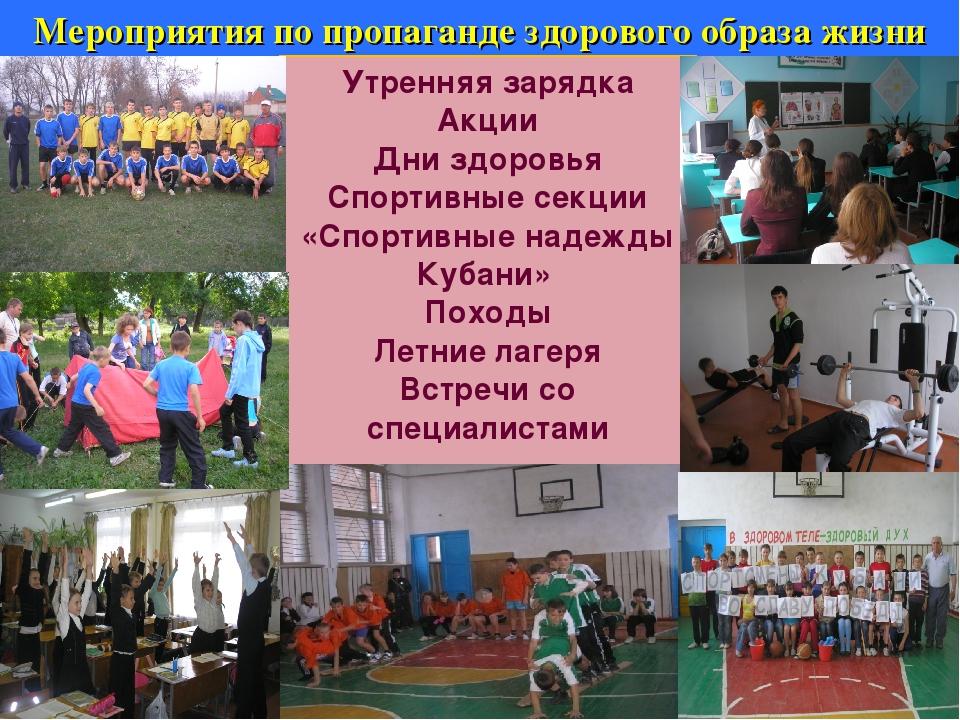 Сценарий спортивного мероприятия в лагере