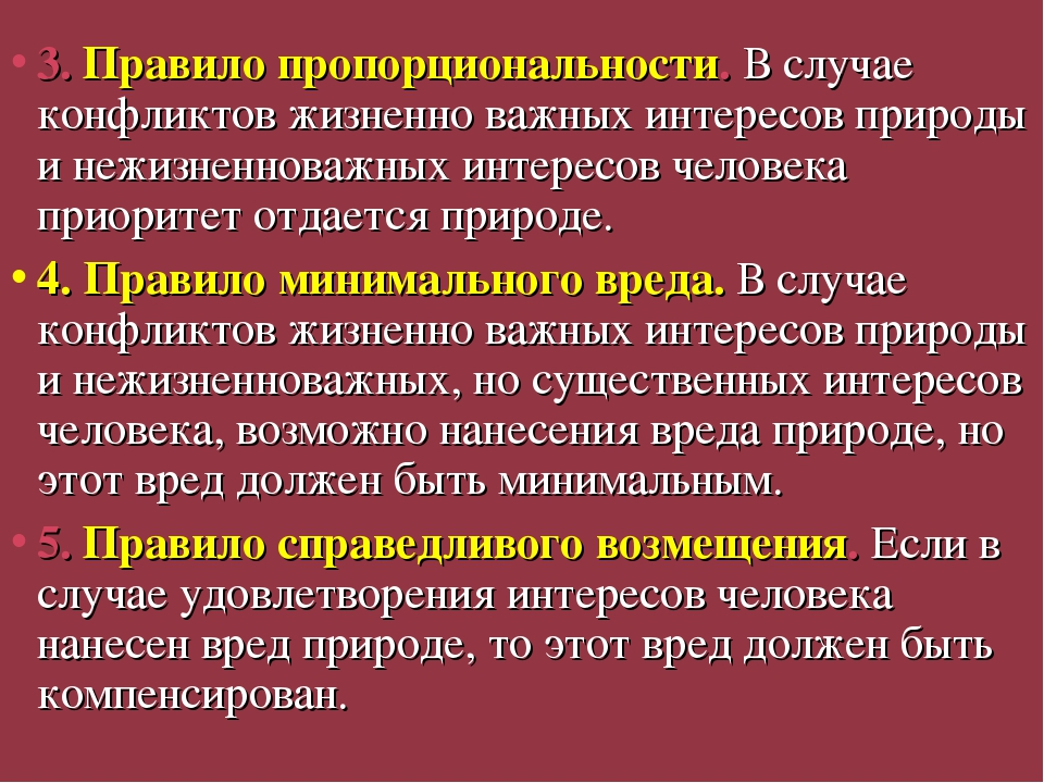 otdaetsya-na-prirode-vinograd-v-zhope-vinograd-v-zhope