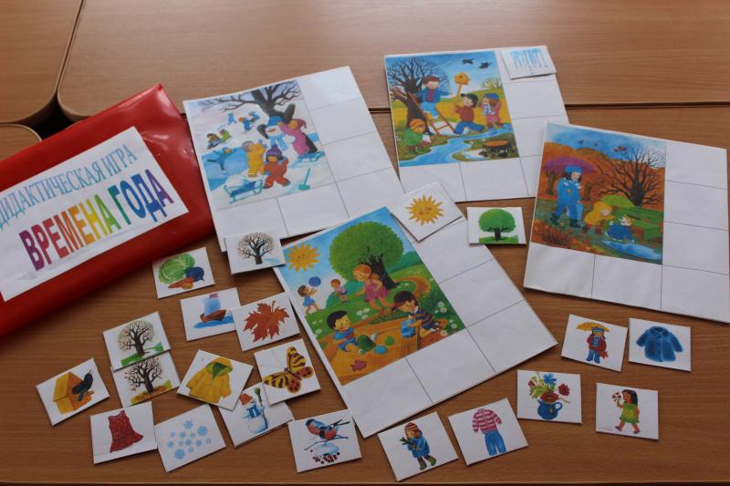 Картинки дидактические игры по природе
