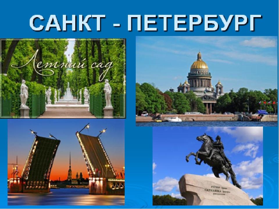 Надписью одежда, города россии картинки проект