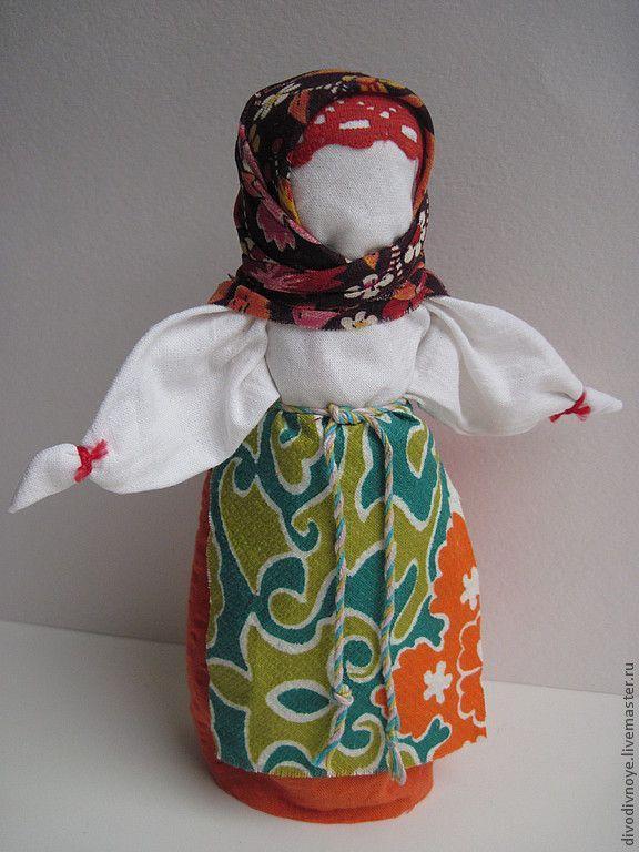 Куклы закрутки своими руками мастер класс фото