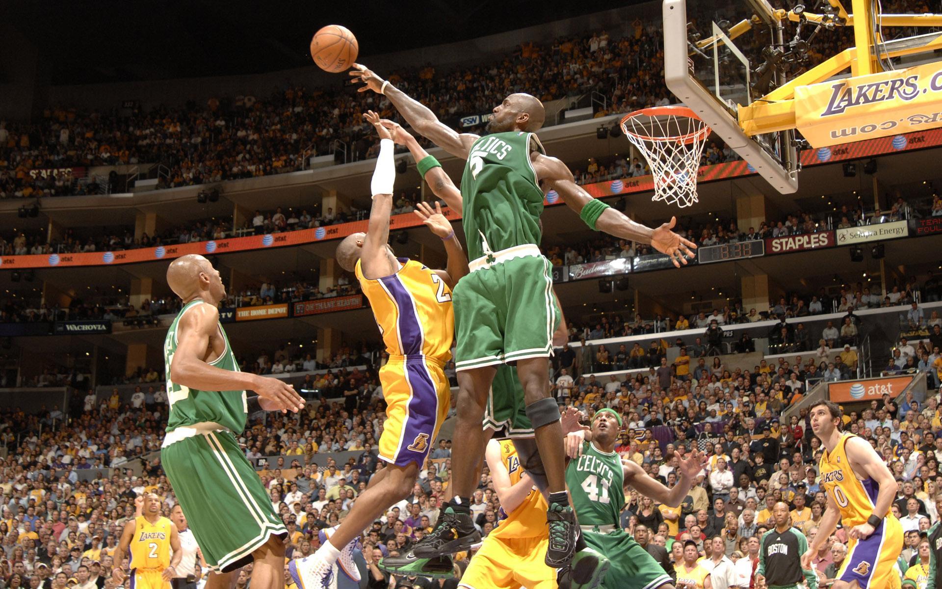 Робот-баскетболист скачать