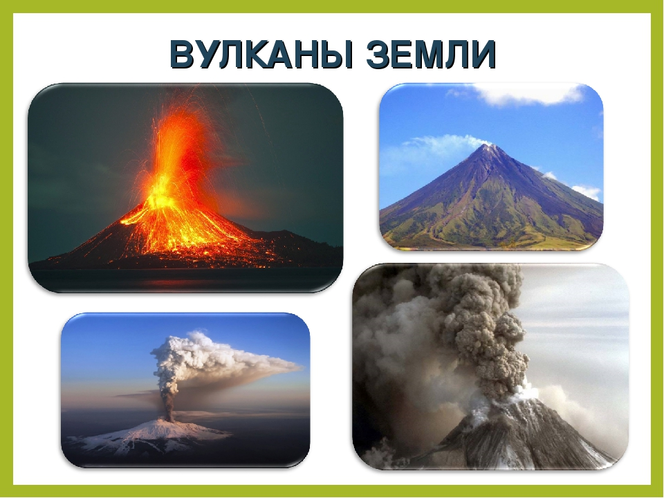 comparison of volcanoes Tweet with a location you can add location information to your tweets, such as your city or precise location, from the web and via third-party applications.