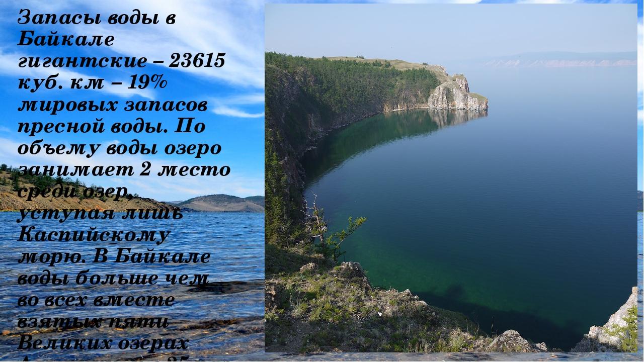 фото и краткое описание озера байкал осеннее вязаное платье