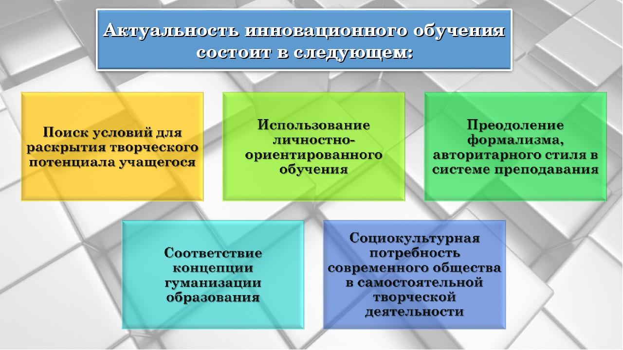 https://ds04.infourok.ru/uploads/ex/1199/00030b50-5c59398a/img3.jpg