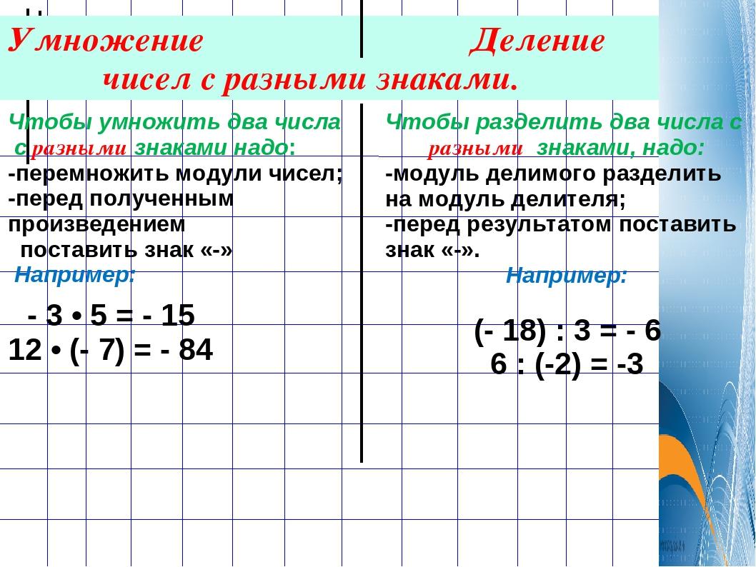 Регистрация: голове две второх умножить на два основе