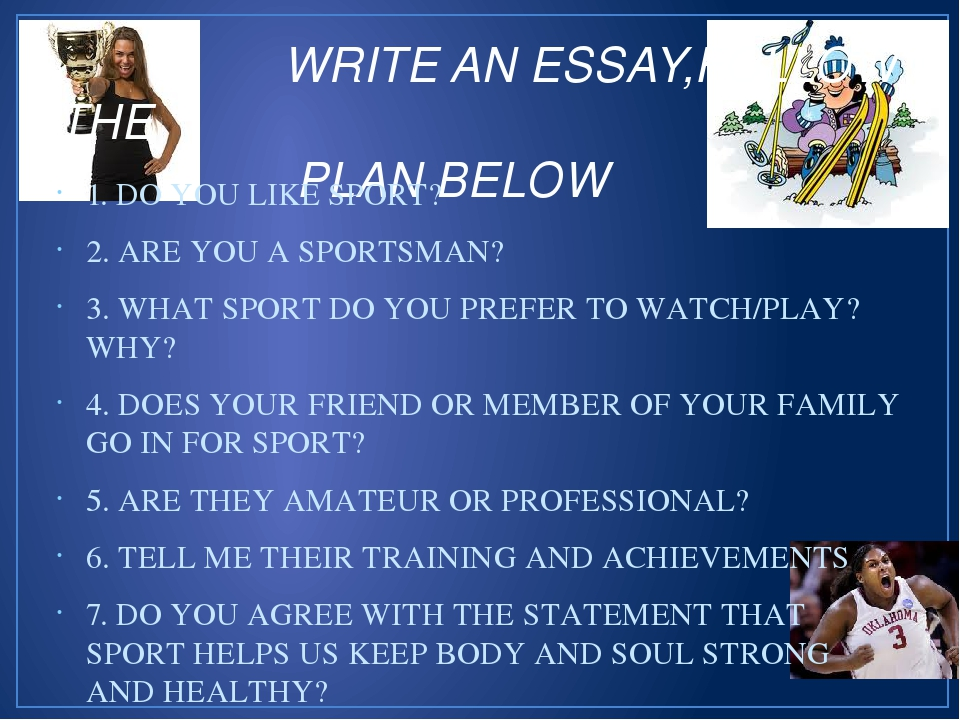 write an essay plan Use these exercises on developing an action plan for academic essays to improve your ability to complete essay assignments the smart way.