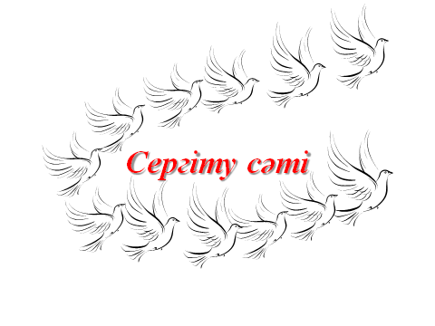 hello_html_3ef12921.png