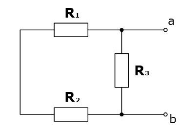 Контрольный срез по Основам электротехники курс г hello html m735c9909 png