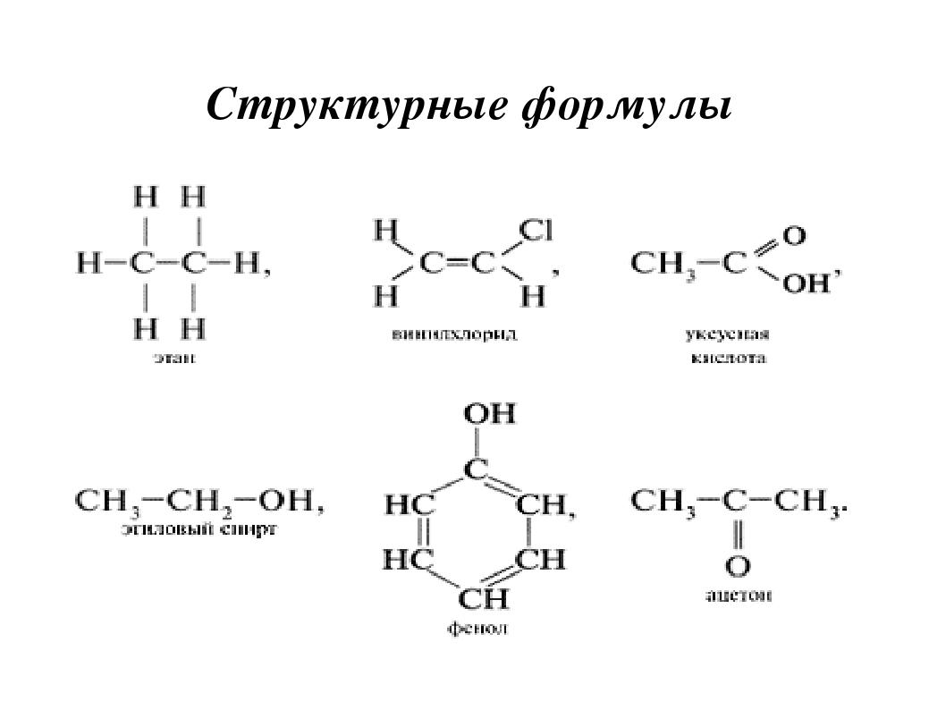 Схема и формула изобретения