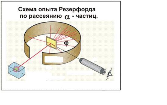 hello_html_17708cc2.png