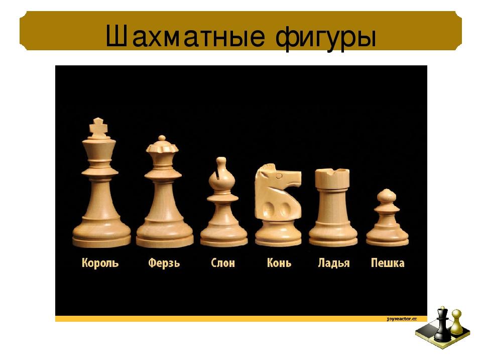 ценовая шахматные фигуры картинки с названиями на английском комфорта женщина
