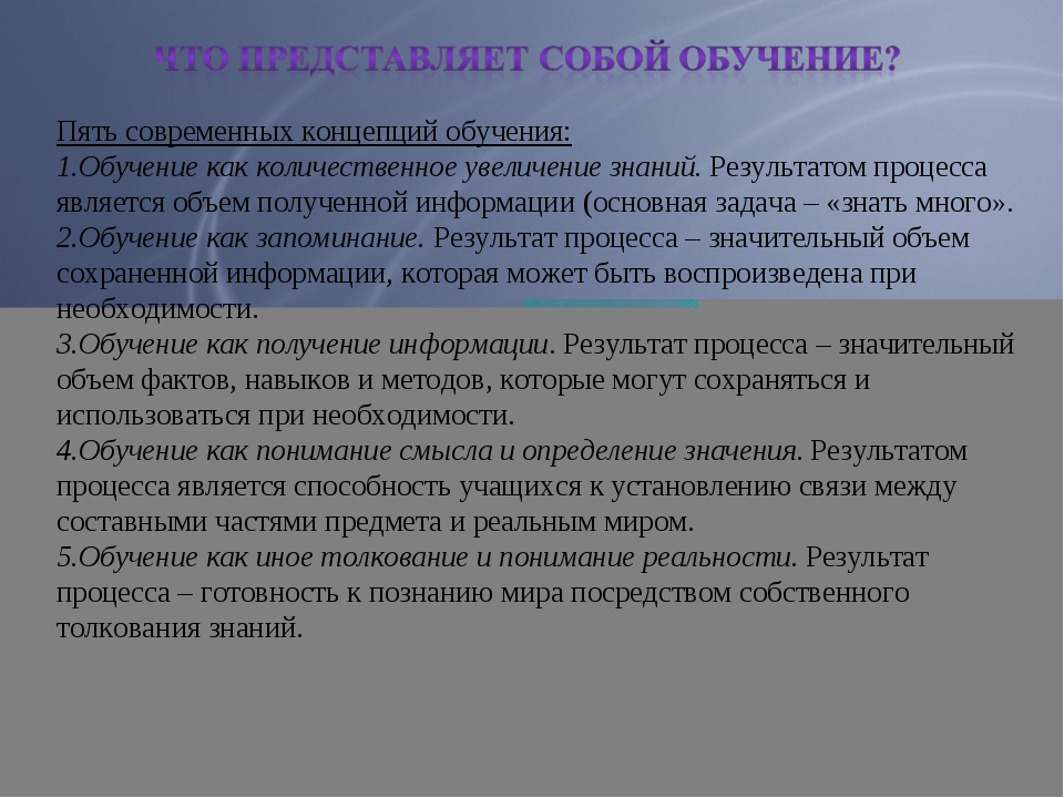 hello_html_1338ef33.jpg