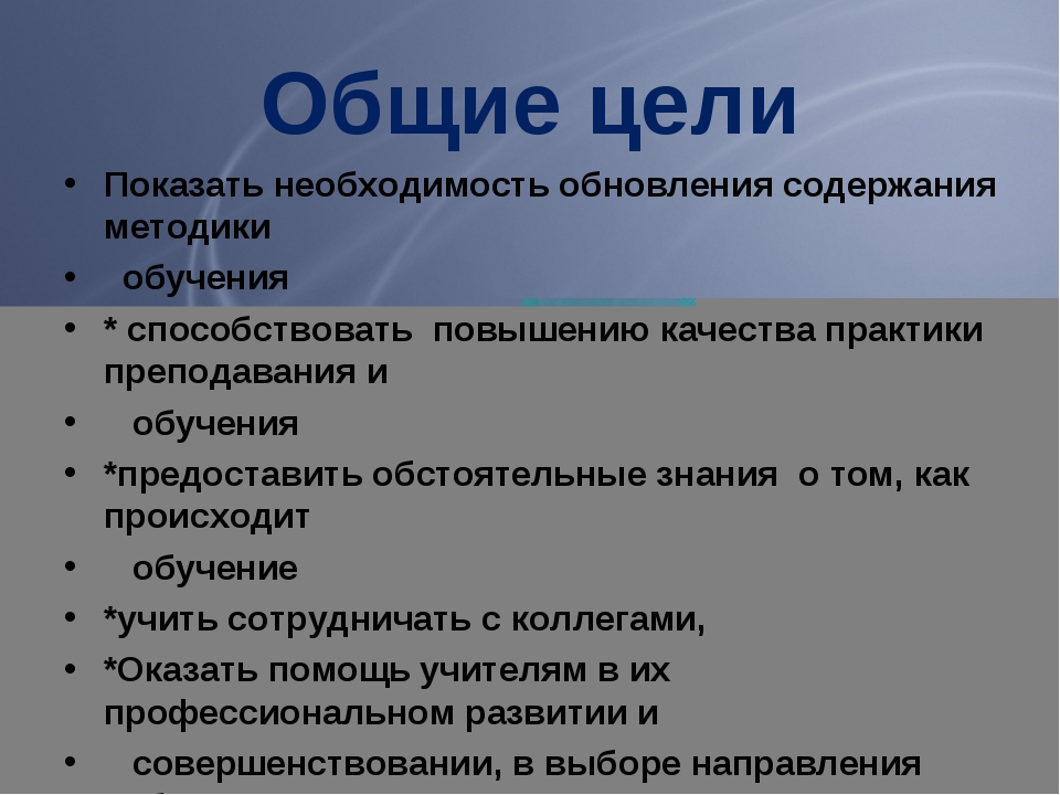 hello_html_21230cf9.jpg