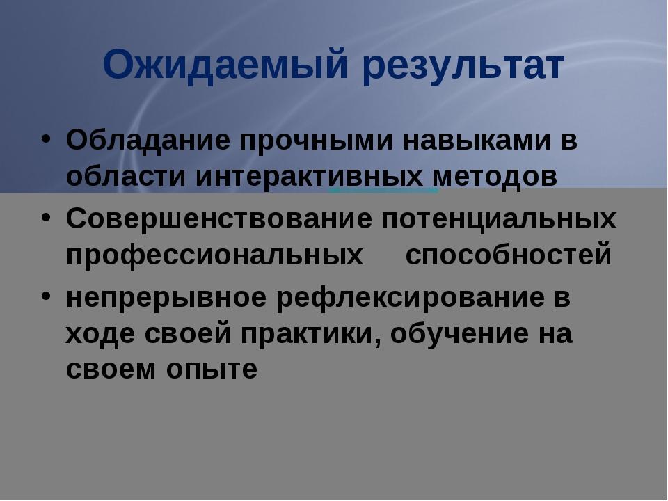 hello_html_347c9b39.jpg