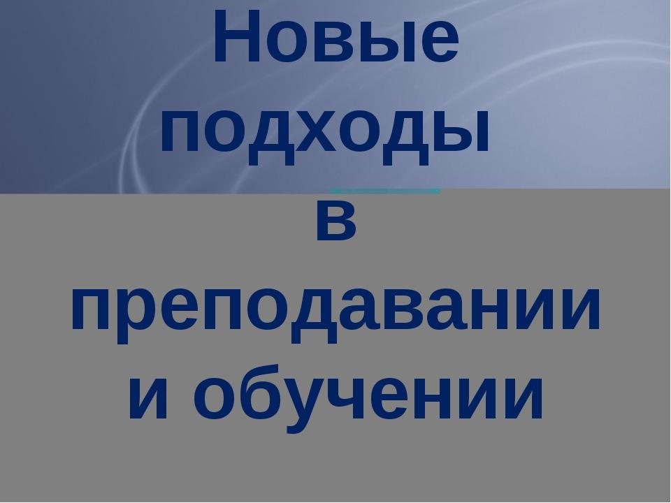 hello_html_65b7b13a.jpg