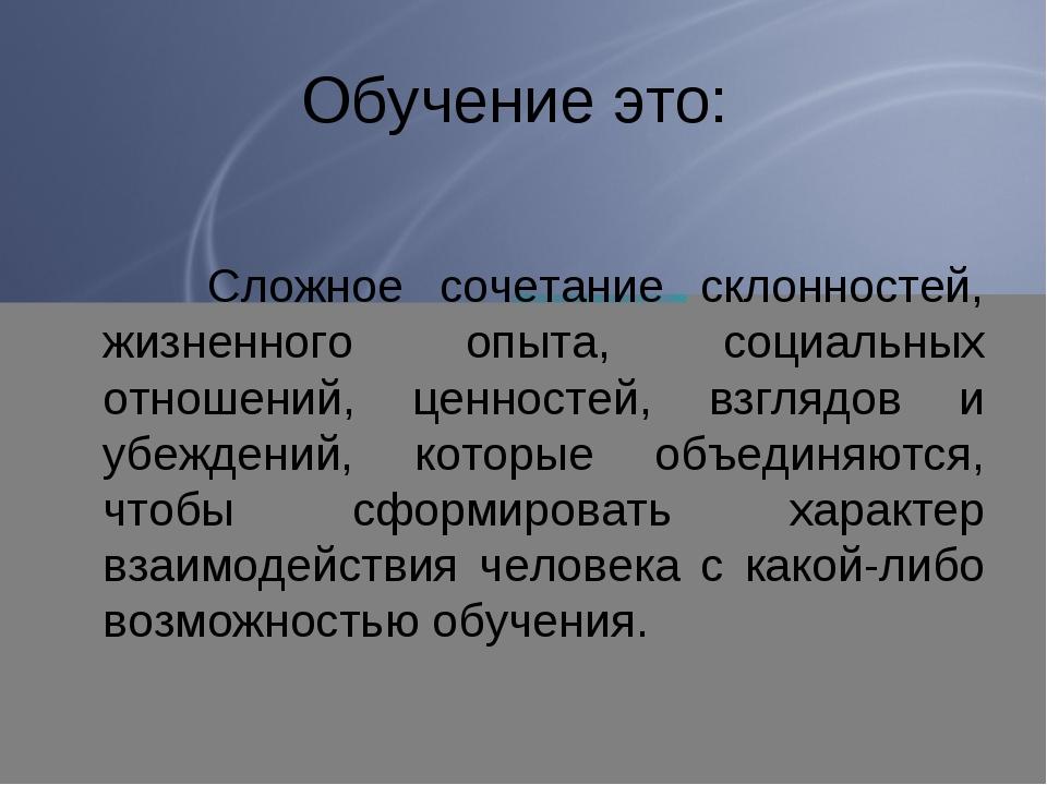 hello_html_8de99ee.jpg