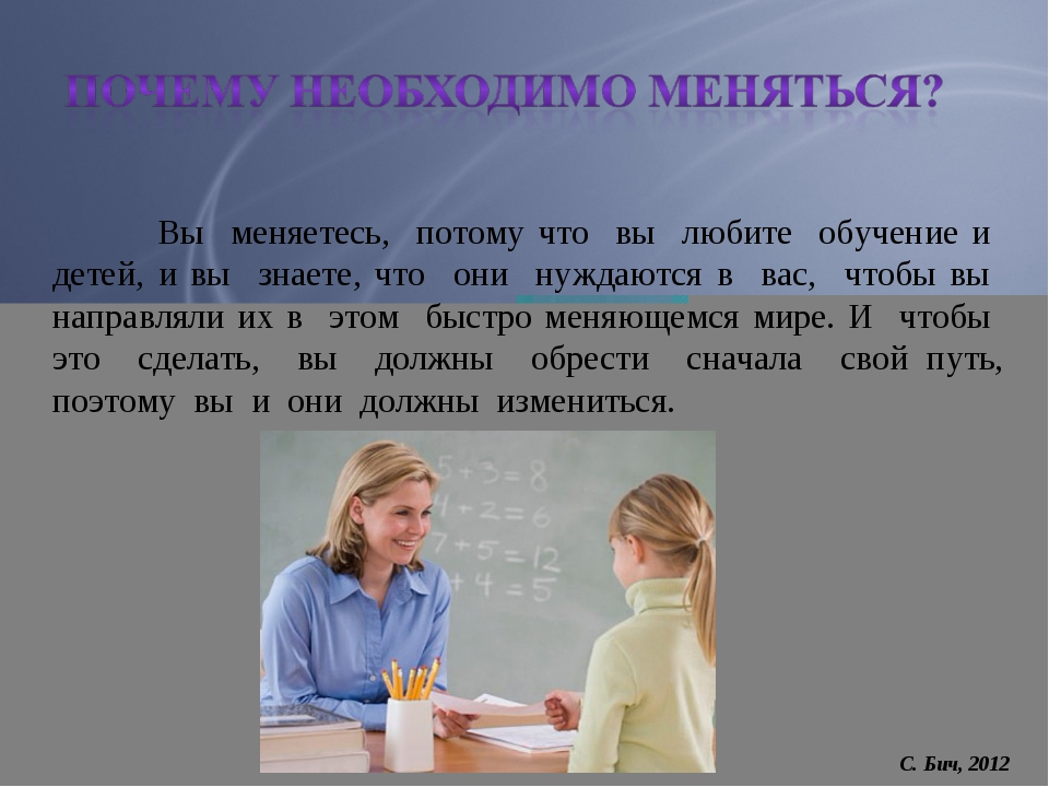 hello_html_m39328a0.jpg