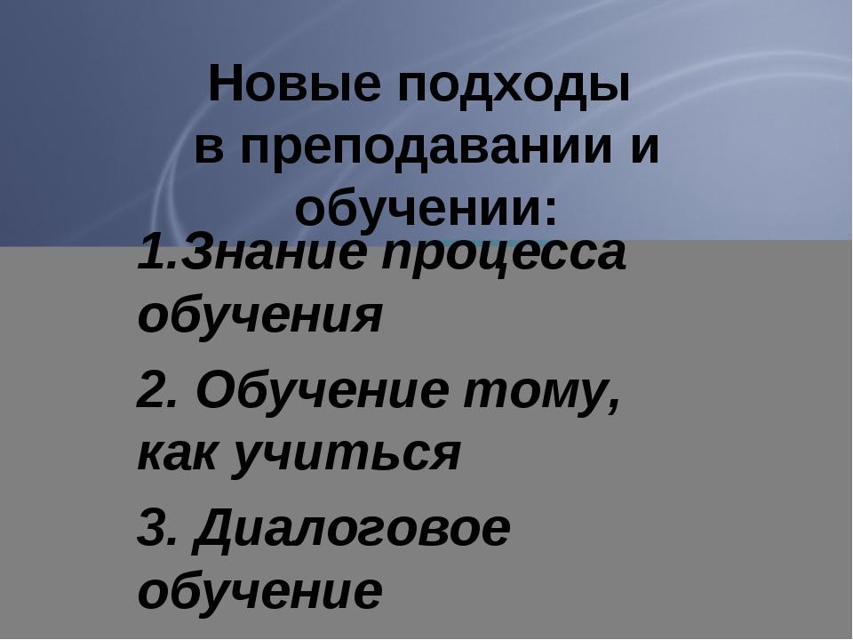 hello_html_m4e67581e.jpg