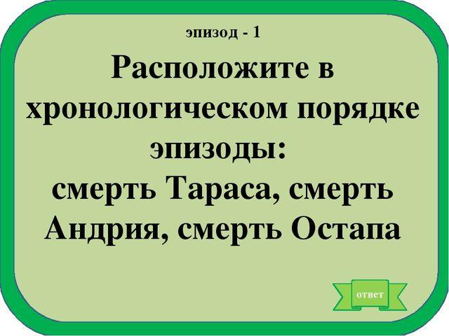 значение - 2 ответ Определите лексическое значение слова чуприна