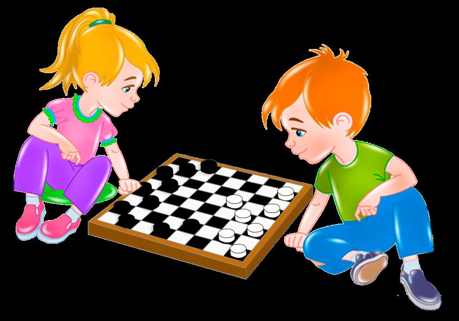 Развивающие онлайн игры для детей Развитие внимания