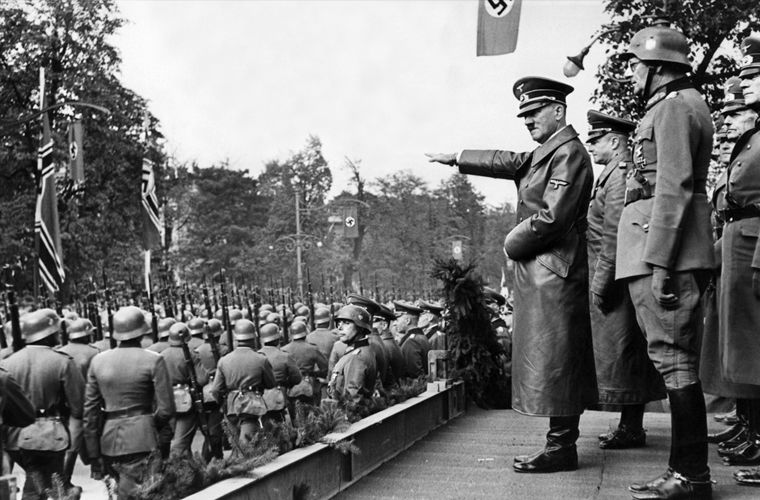 second world war test with multiple The holocaust of the jews has come to be seen as one of the key events of world war ii second part of my two part quiz on quiz interesting it is all multiple.