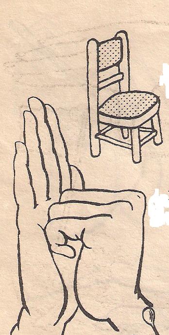 жүз бір карточкалық ойын ережелері