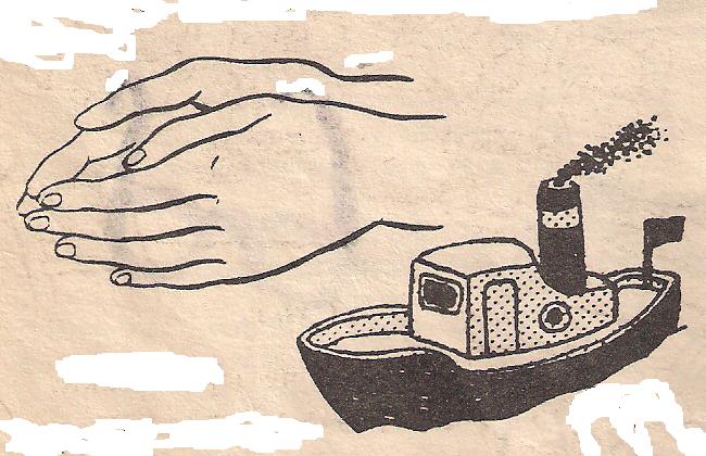 Тегін және тіркеусіз ойнауға арналған едендегі ұяшық