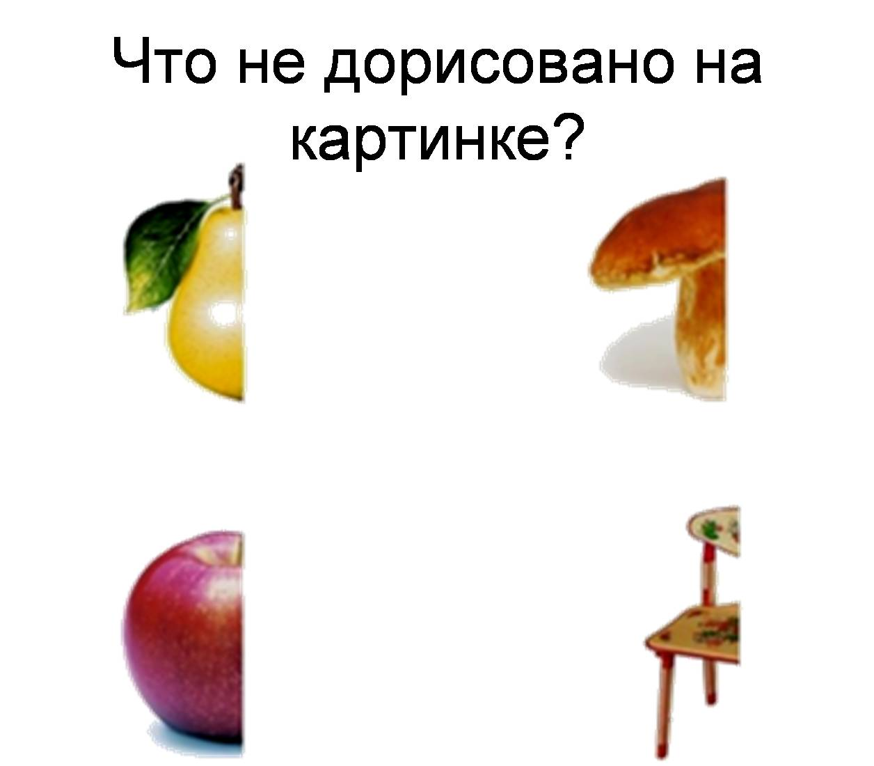 hello_html_36490b07.jpg