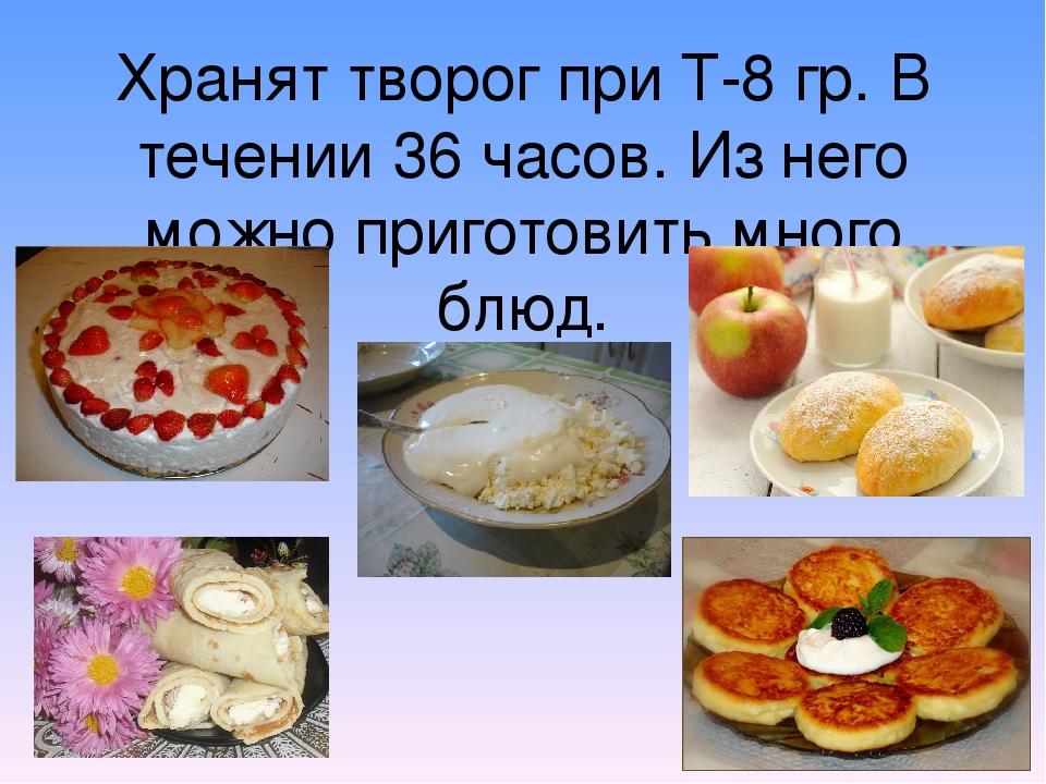 Что поесть когда ничего нет в холодильнике  форум Womanru