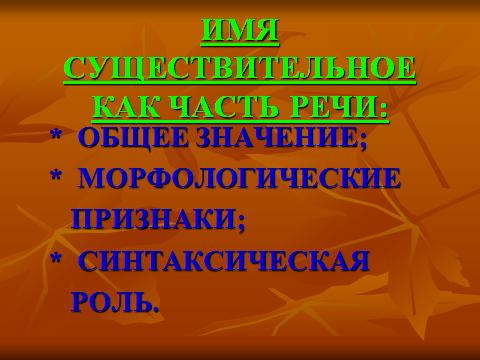 hello_html_56bae926.png