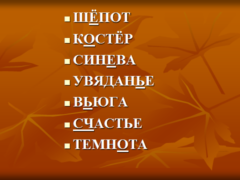 hello_html_m3c0a04e9.png