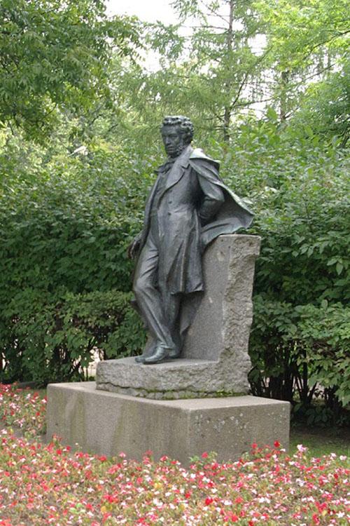 Проект памятники литературным авторские Мытищи надгробные памятники павлодар