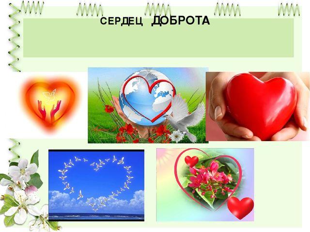 картинки наполни сердце добром новом выпуске