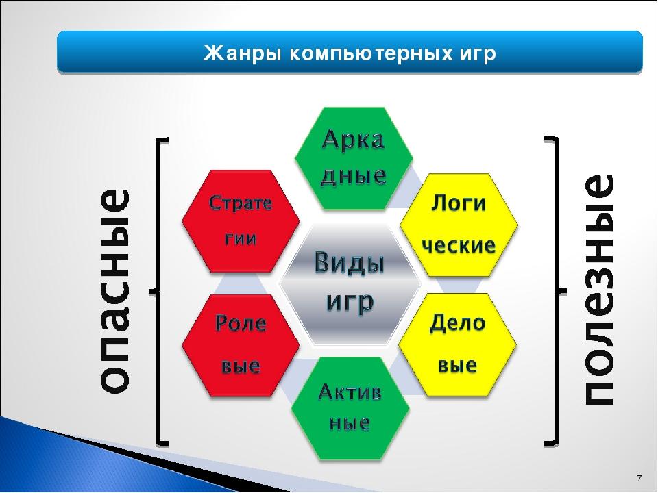 hello_html_3d613805.jpg