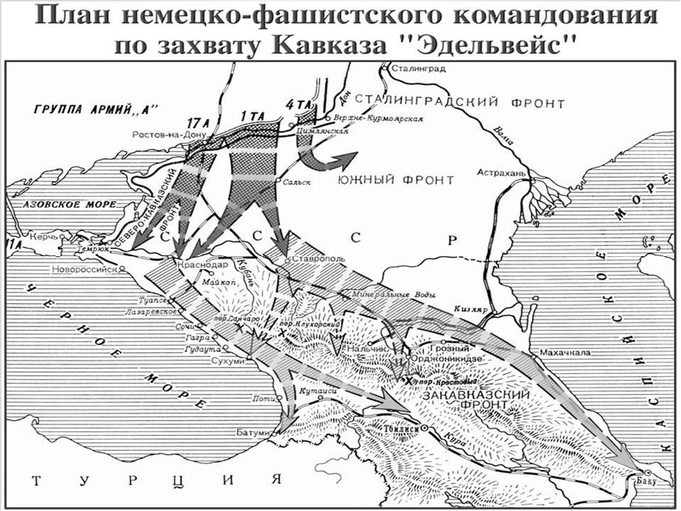 удерживает фото карты немецкие боев моздокского района отец узнал увлечении