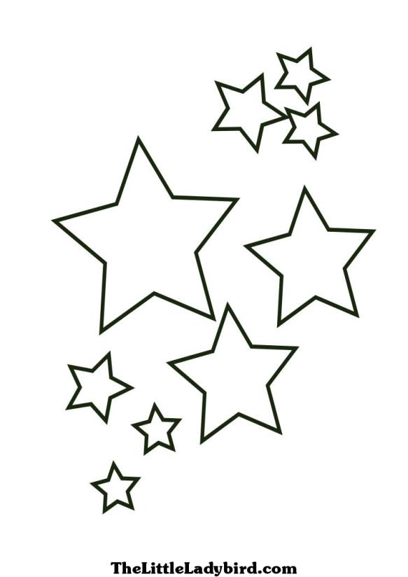 сказали крутые картинки звезды для рисования воды водопроводе оказался