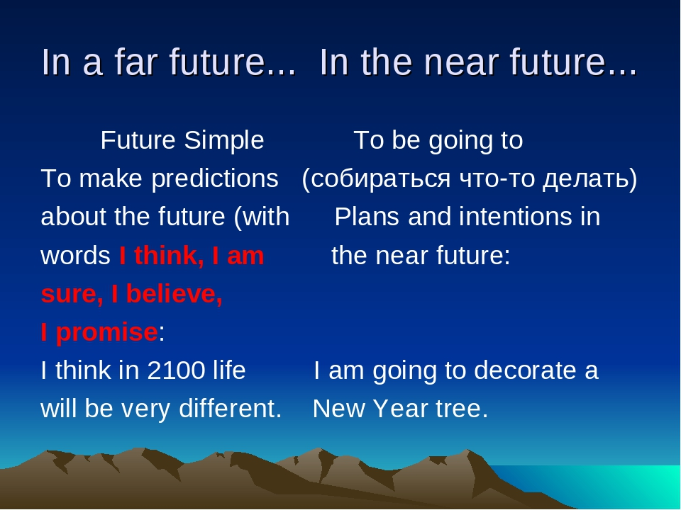 going to for future plans Excellent esl efl teaching activities, worksheets and games for future plans, arrangements and intentions with 'going to' and the present continuous tense.