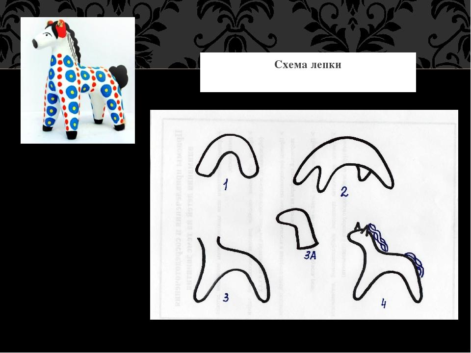 проходным залом, олешек дымковская игрушка картинки лепка схема гостиницы