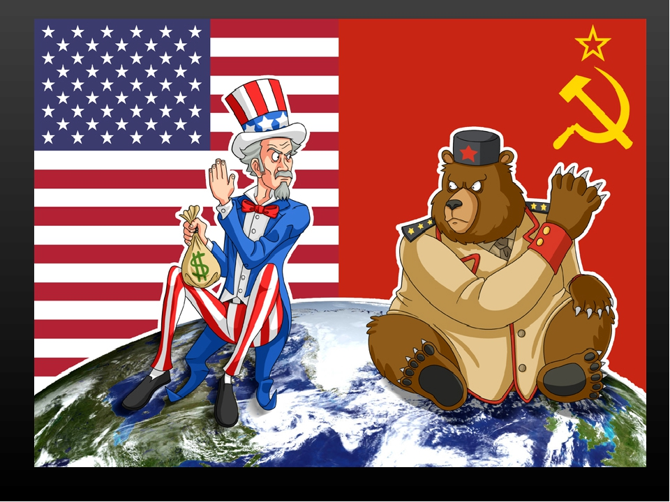 america's role in the cold war The american century is a characterization of the period since the middle of the 20th century as being largely dominated by the united states in political, economic, and cultural terms it is comparable to the description of the period 1815-1914 as britain's imperial century  [3.